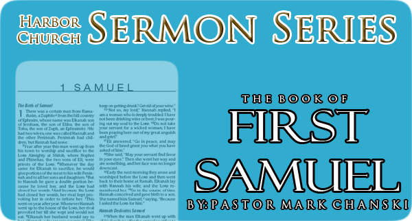 samuelSeries