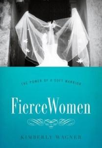 Fierce Women cover
